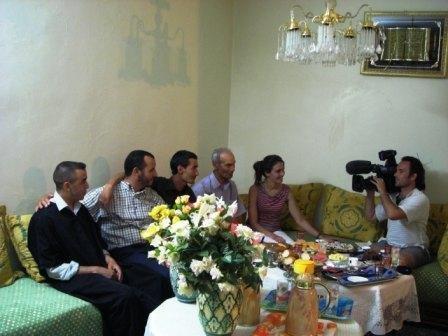 interview de toute la famille.jpg