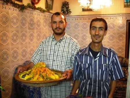 l'hospitalité marocaine.jpg