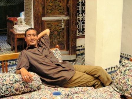 Mohamed le pacha.jpg