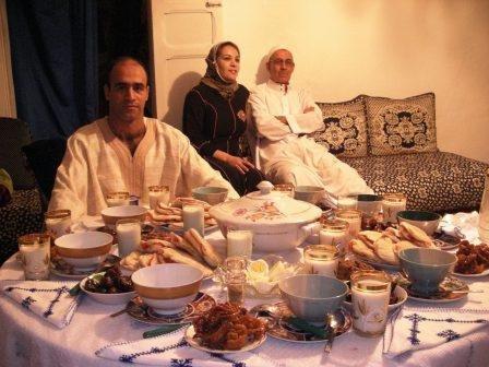 ramadan3.jpg