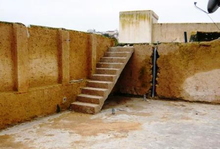 escalier terrasse repas.jpg