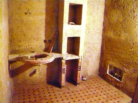Salle de bain Nairobi.jpg