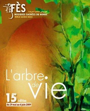Affiche edition n°15.jpg