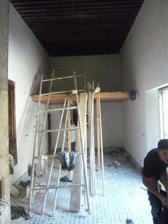 Mezzanine de notre appartement.jpg