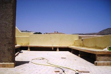 La terrasse solarium.jpg