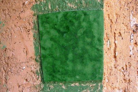 Echantillon de la couleur du tadelakt.jpg