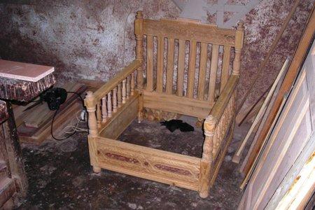 Un fauteuil.jpg