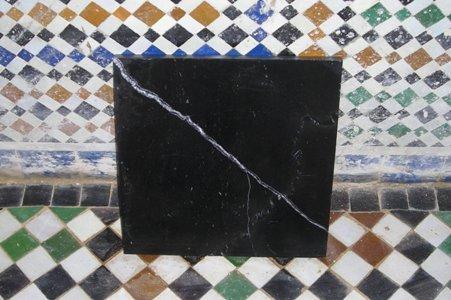 le marbre du patio.jpg