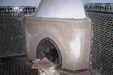 La cheminée de la salle a manger.jpg