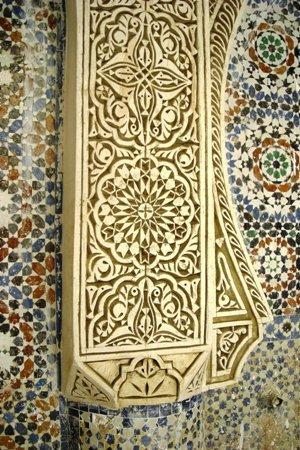 Details de la fontaine.jpg
