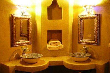 salle de bain Fes.jpg