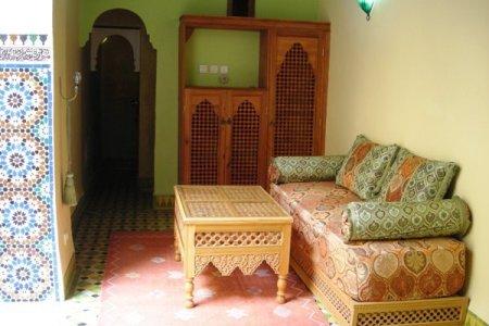 Salon Ouarzazate.jpg